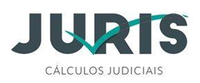 Cálculos Judiciais